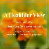 A Healthier View