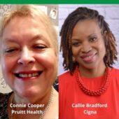 Connie Cooper Pruitt Health 1