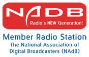 NADB_Member-Logo_SmallX