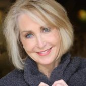 Nancy Veldman