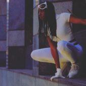 Onyx catwomen resized photo
