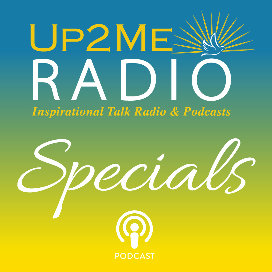 Up2Me Specials