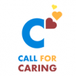 Call For Caring