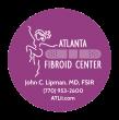 Atlanta Fibroid Center