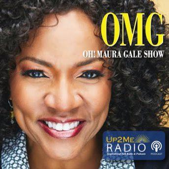 OMG Oh! Maura Gale Show