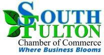 SF_Chamber_Logo