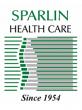 Sparlin Health Care