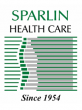 Sparlin