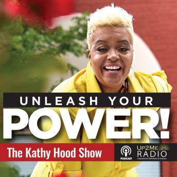 The Kathy Hood Show