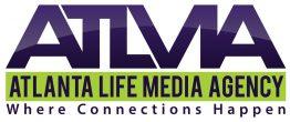 atlma logo