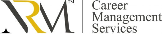 Next Right Move Career Management Services