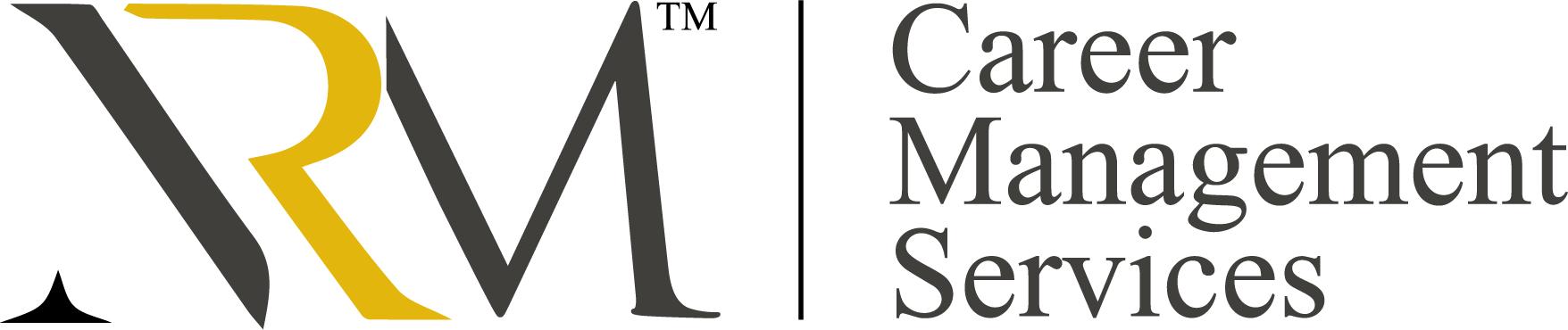 nrm logo horizontal