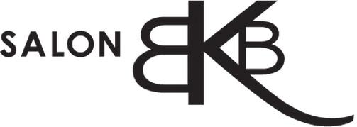 salon bkb